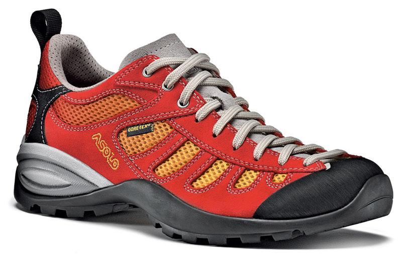 74de657d99c Chaussures de Randonnée ⇒ Bien les choisir et meilleurs modèles