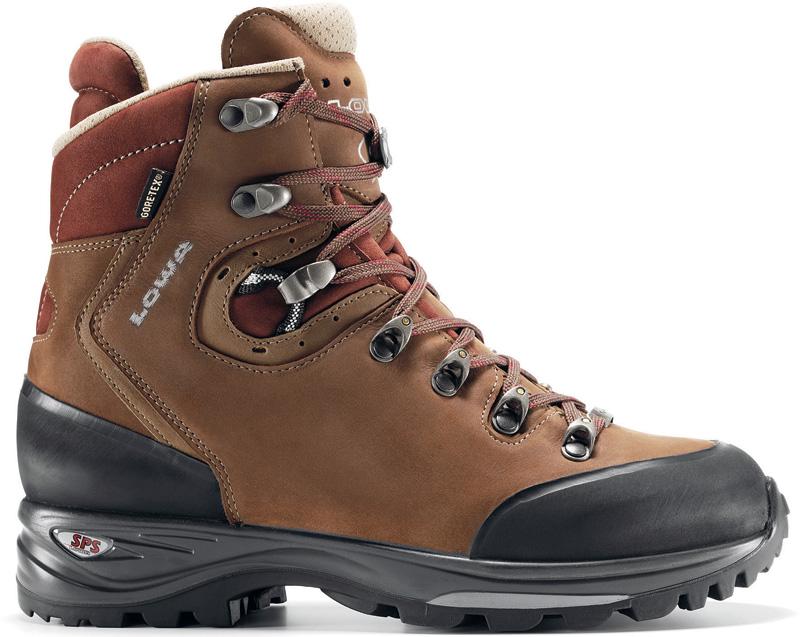 97b28c5d65d Chaussures de Randonnée ⇒ Bien les choisir et meilleurs modèles