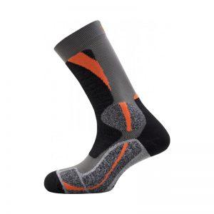 1df6168573f Chaussettes de Randonnée ⇒ Bien les choisir et meilleurs modèles