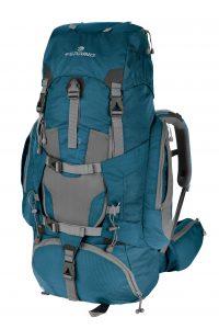 sac à dos de randonnée grand volume