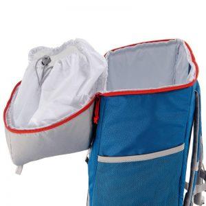 sac à dos glacière randonnée