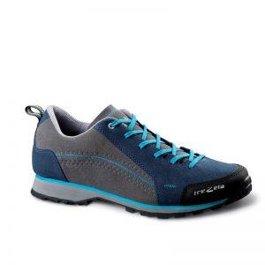 chaussure de ballade randonnée