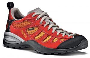 chaussure trekking