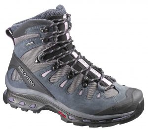 meilleures chaussures randonnée