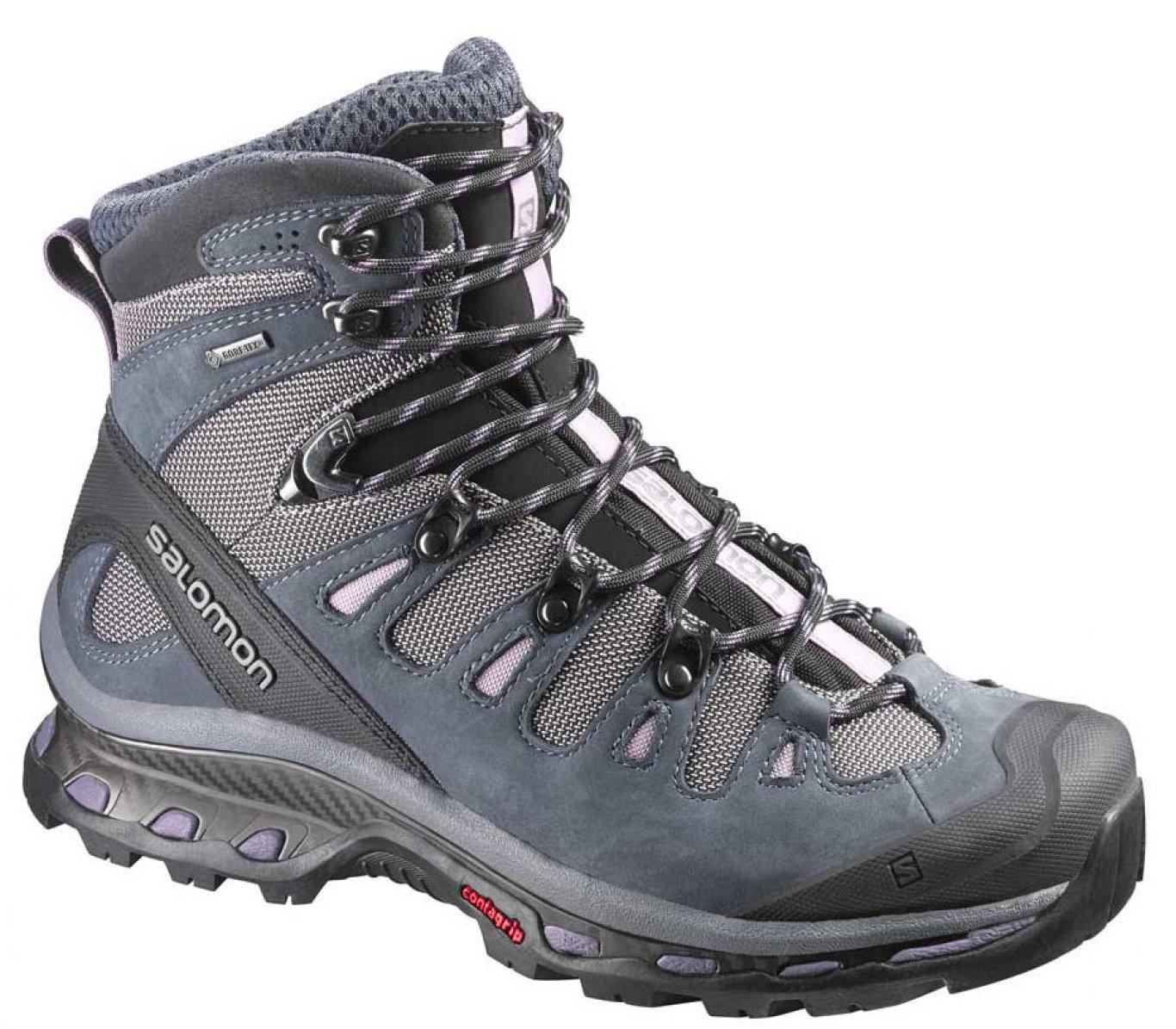 Chaussures de randonnée et de marche, chaussure randonnée et