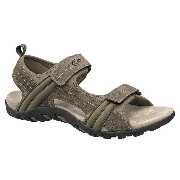 174020e1de6cd7 Sandales de randonnée ⇒ Bien les choisir et meilleurs modèles