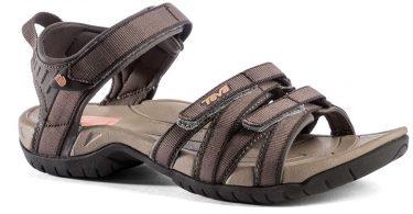 sandales de randonnée