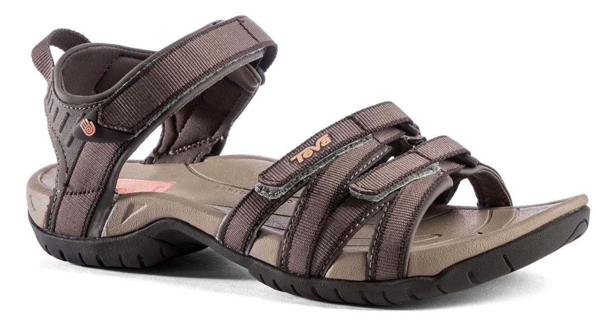 pretty cheap detailed pictures online shop Sandales de randonnée ⇒ Bien les choisir et meilleurs modèles