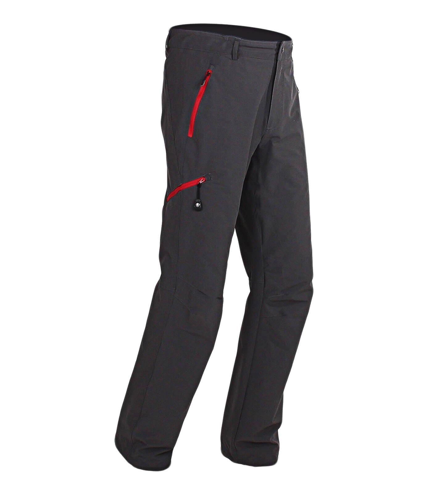 0e88ed4463a60b Pantalon de Randonnée ⇒ Bien le choisir et meilleurs modèles