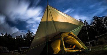 camp-4522970_1920
