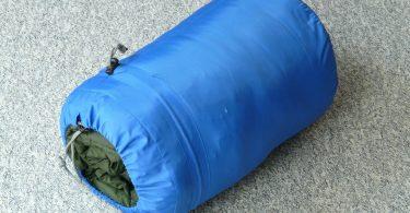 sleeping-bag-59653_1920